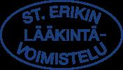 St. Erikin lääkintävoimistelu