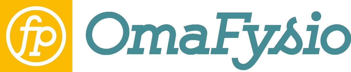 omafysio_logo_rgb