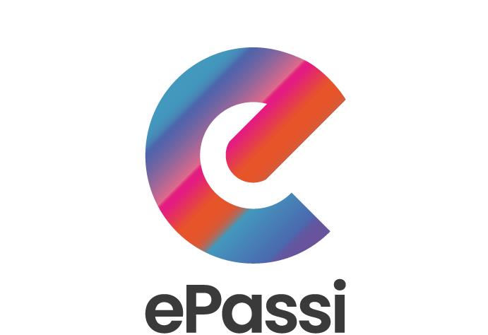 ePassi- logo